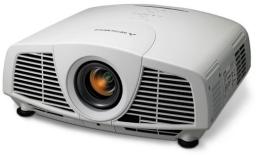Mitsubishi XD3500u Projectors