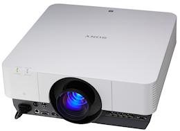 SonyVPL-FX500LProjector