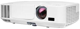 NEC M300xg Projectors