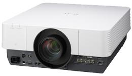 SonyVPL-FH500LProjector