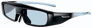 3D GlassesTY-EW3D3MScreen