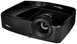 Optoma X2015 Projectors