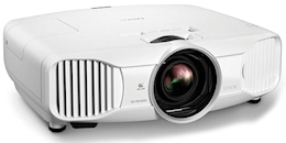 Epson EH-TW7200 Projector