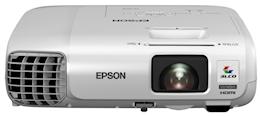 Epson EB-945h Projector