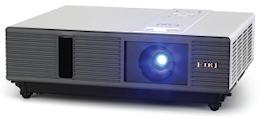 EIKI LC-XNB4000n projector