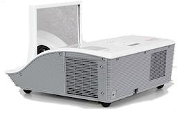 EIKIEIP-WSS3100Projector