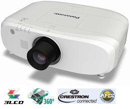 PanasonicPT-EW540eProjector