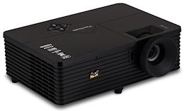 Viewsonic PJD6345 projector