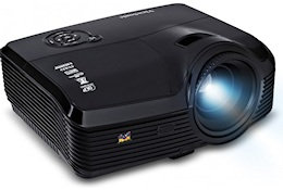 Viewsonic PJD7333 Projectors