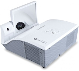Viewsonic PJD8653ws Projector