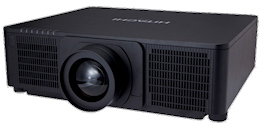 Hitachi CP-X9110 Projectors
