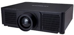 Hitachi CP-WX9210 Projectors