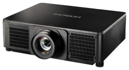 Hitachi CP-WU9410 Projector