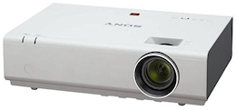 Sony VPL-EX295 Projector