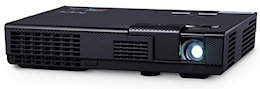 NEC L102wg Projectors