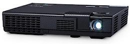 NECNP-L102wgProjector