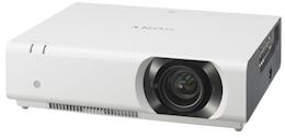 Sony VPL-CH355 Projectors