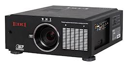 EIKI EIP-XHS100 projector