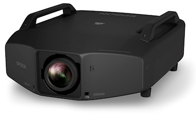 Epson EB-Z11005nl Projectors