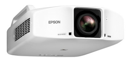 EpsonEB-Z11000wnlProjector