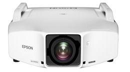 Epson EB-Z10000unl Projectors