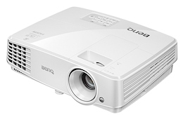 BenQ MX525 Projectors