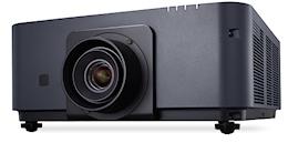 NEC PX602wl-bk Projectors