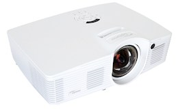 OptomaGT1080Projector
