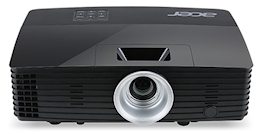 Acer P1285 Projector