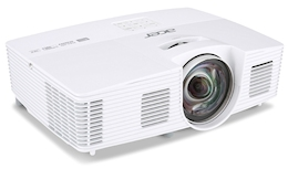 Acer H6517st Projector