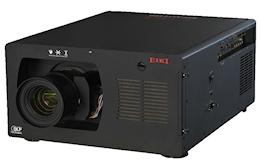 EIKI EIP-UJT100 Projectors