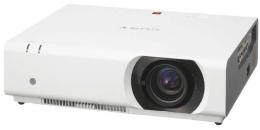 SonyVPL-CX236Projector