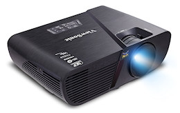 Viewsonic PJD5555w Projectors