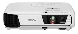 EpsonEB-X36Projector