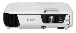 Epson EB-U32 Projectors