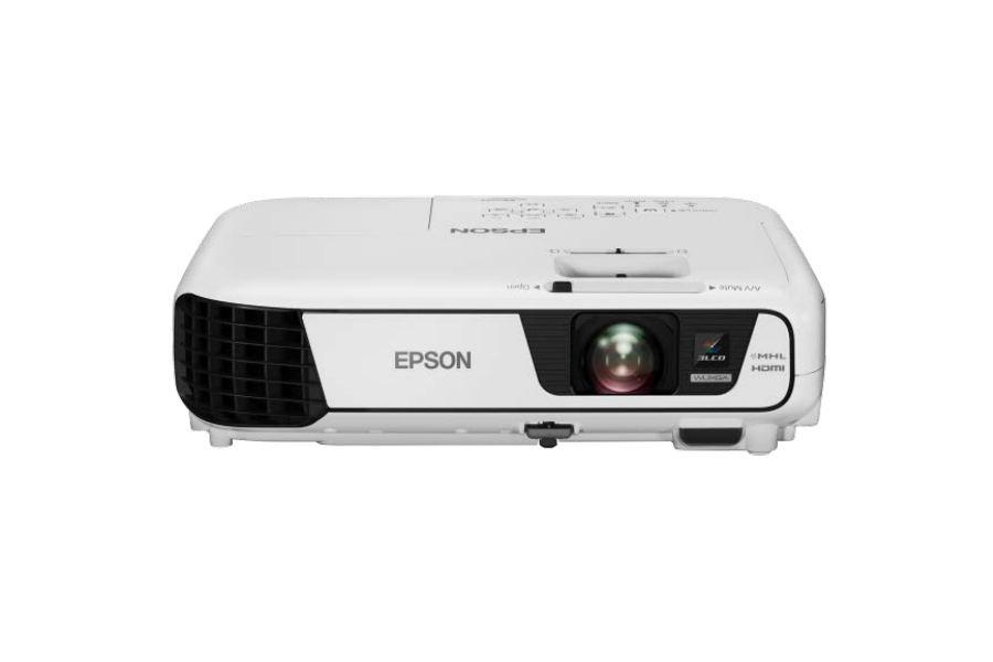 Projectisle Com Au Epson Eb U32