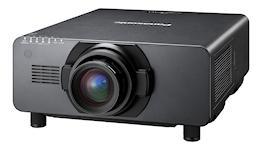 PanasonicPT-DZ16k2Projector