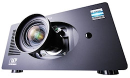 Digital Projection mVision 930wud Projector