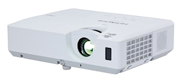 Hitachi CP-WX3041wn Projector
