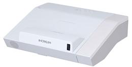 HitachiCP-AX3005Projector