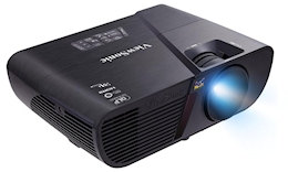 Viewsonic PJD5155 Projectors