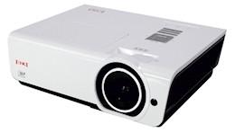 EIKI EK-402u Projectors