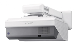 Sony VPL-SW631 Projector