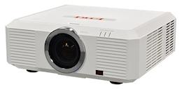 EIKI EK-500u Projectors