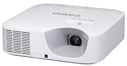 Casio XJ-F210wn Projector
