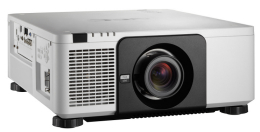 NEC NP-PX803ul Projector
