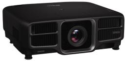 Epson EB-L1405unl Projectors