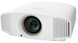 Sony VPL-VW320es Projector