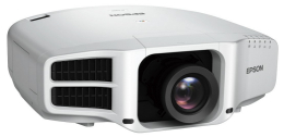 Epson EB-G7200wnl Projectors