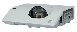 Hitachi CP-CX301wn Projector